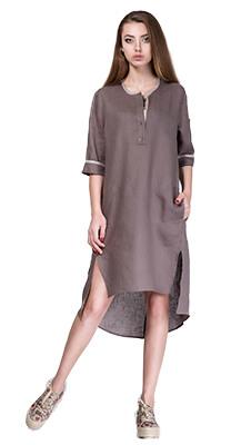 e0d6ecfa6477e2a Льняные платья и сарафаны из Италии. Купить льняные платья в Москве